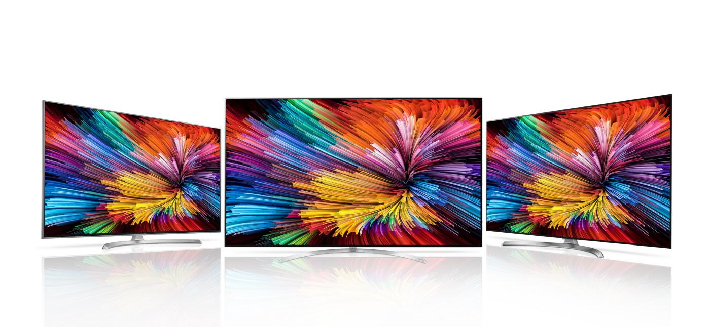 SUPER UHD TV(SJ95)_1