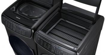 samsung-flexwash-flexdry-laundry-machine-combo-3
