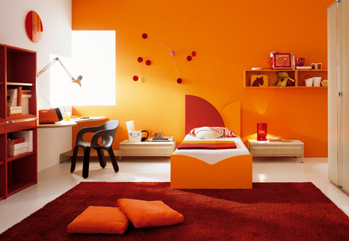 bedroom-deco-02