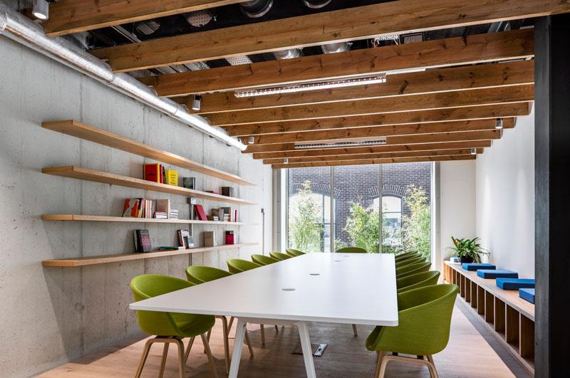 boardroom-design-1912116-1120-13