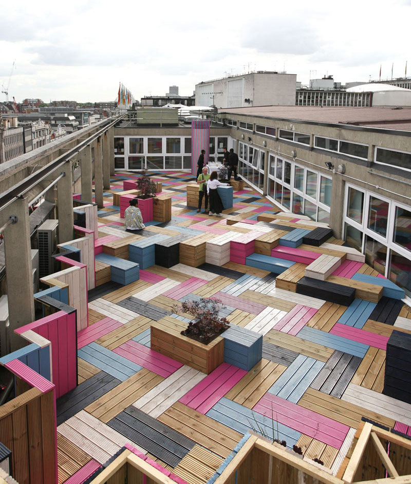 colorful-rooftop-deck-060117-1108-02