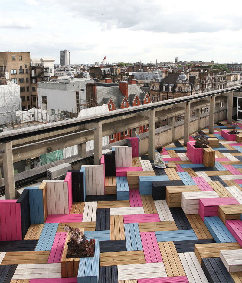 colorful-rooftop-deck-060117-1108-03