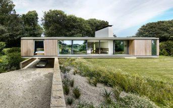contemporary-house-design-110117-951-01