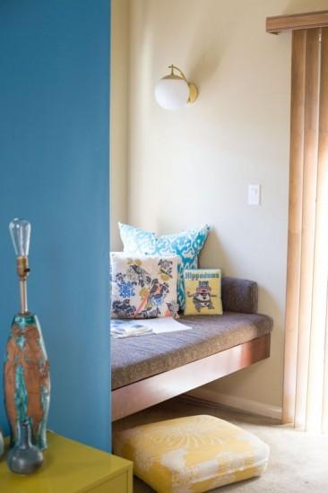 cozy-place-2-366x550