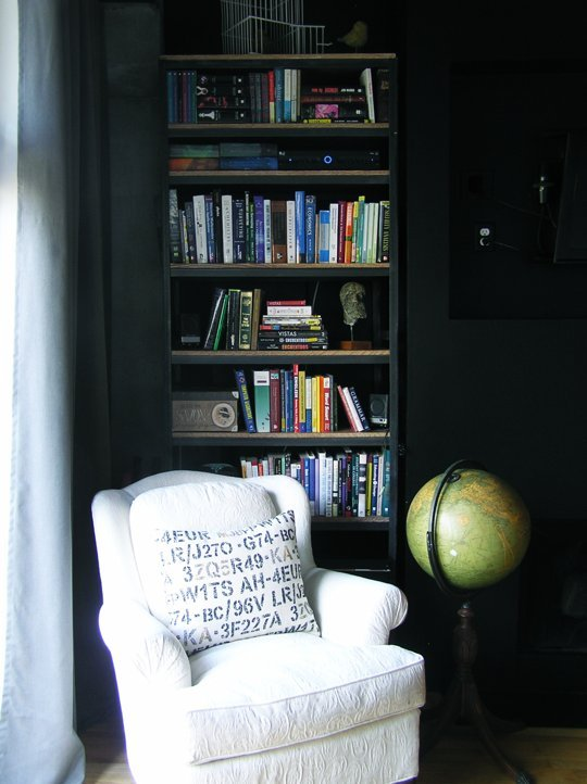cozy-place-5