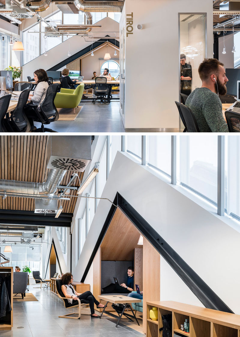 creative-office-design-191216-1121-14