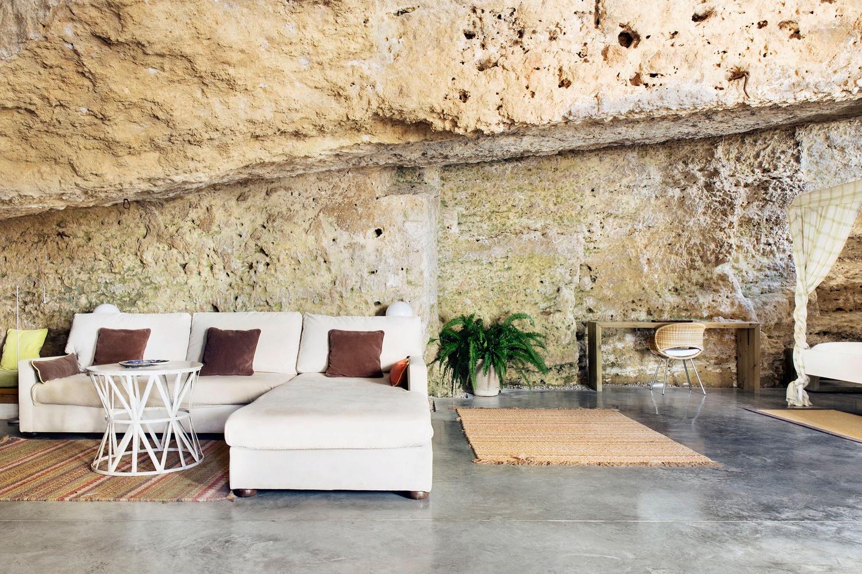 cuevas-del-pino-estate-ummo-estudio-0002