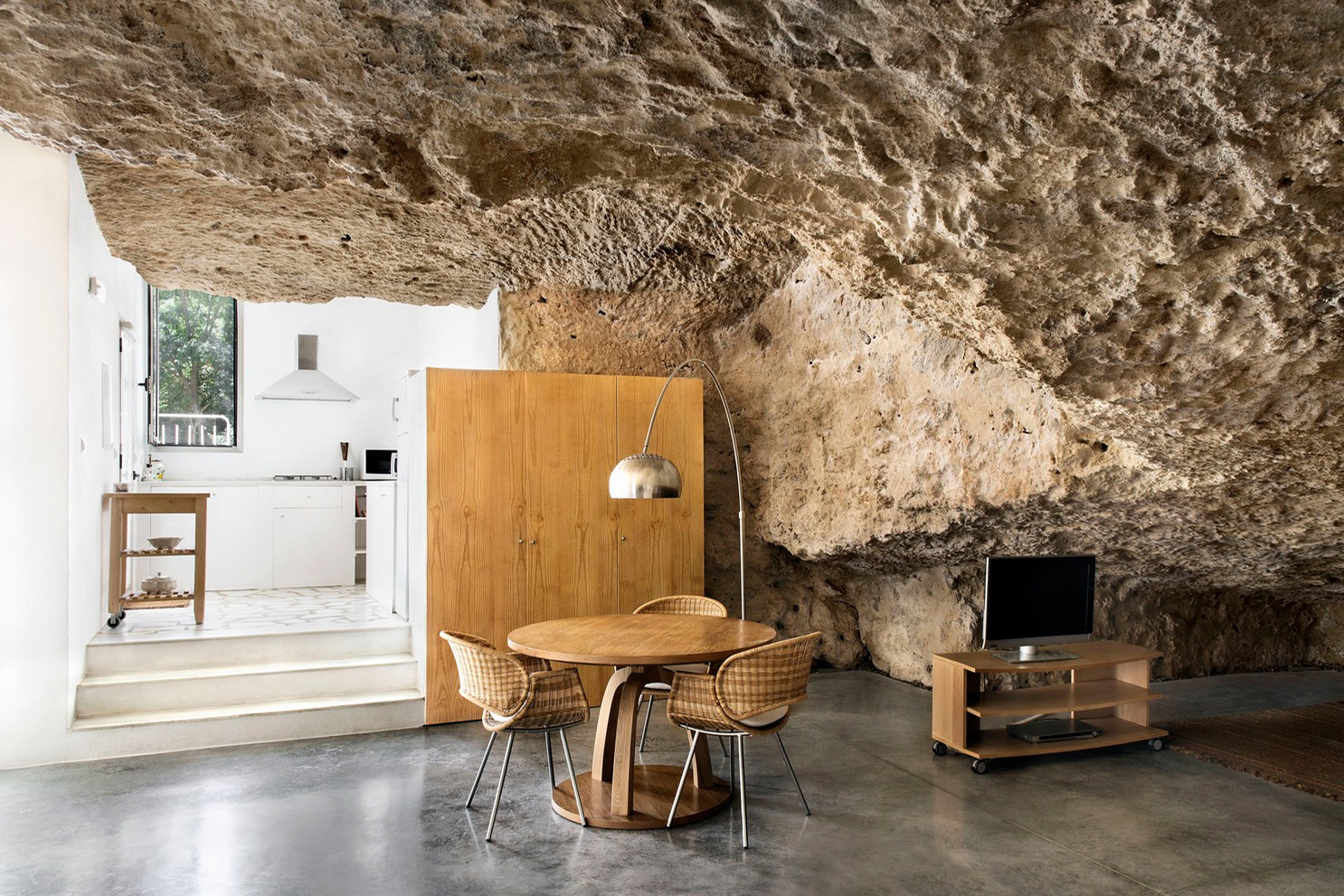 cuevas-del-pino-estate-ummo-estudio-0003