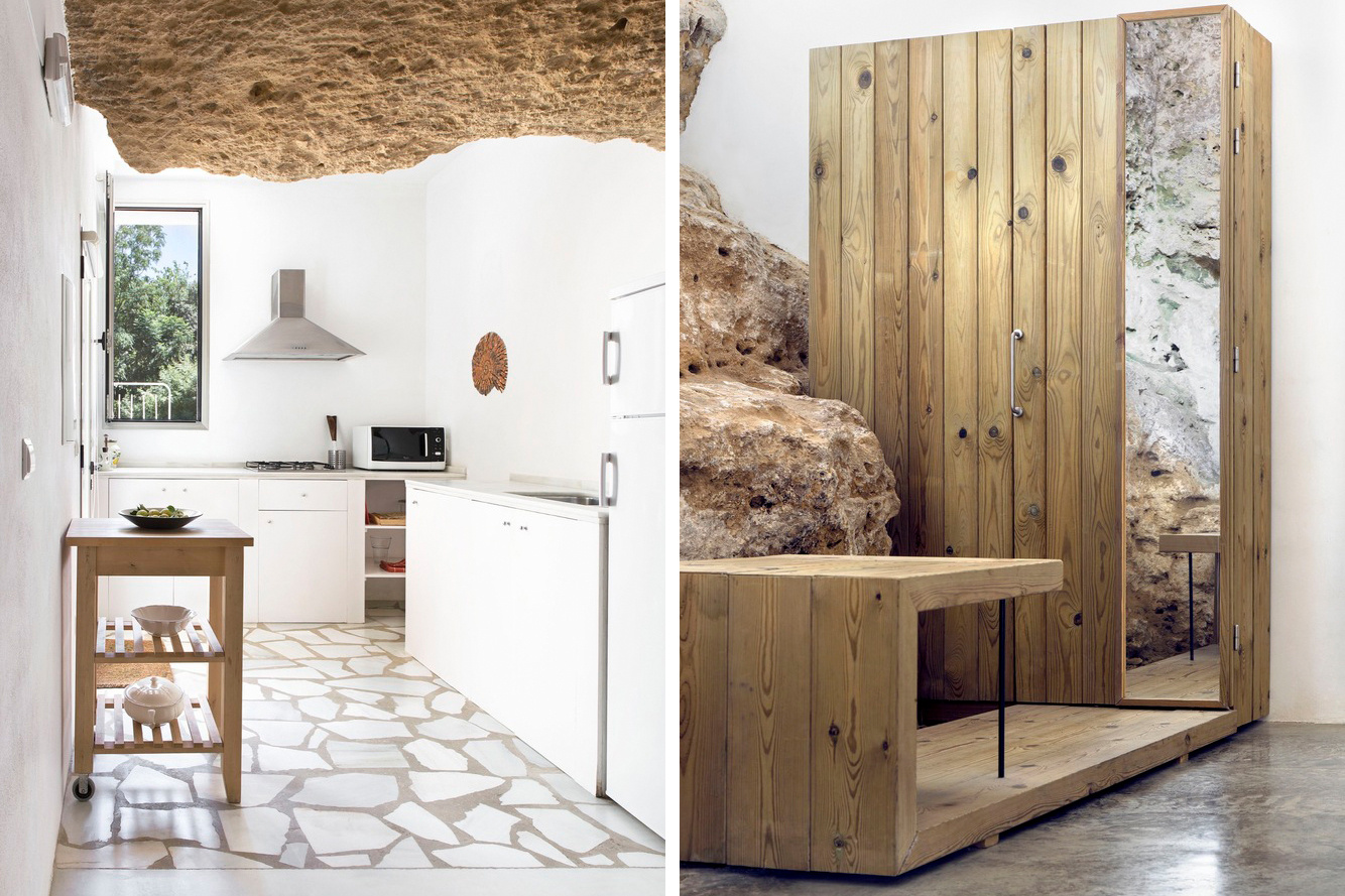 cuevas-del-pino-estate-ummo-estudio-0005