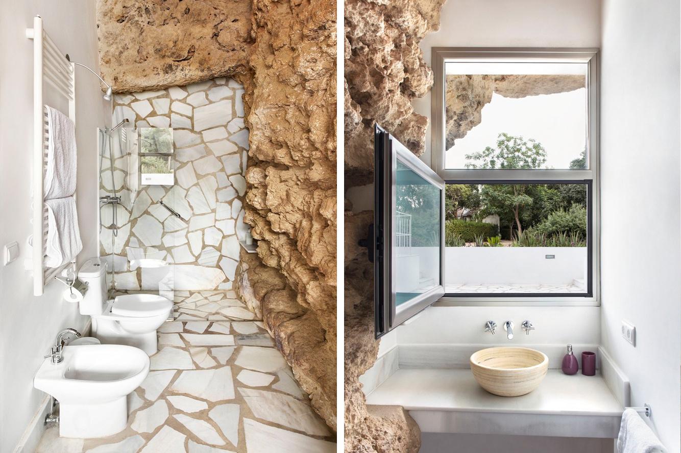 cuevas-del-pino-estate-ummo-estudio-0006