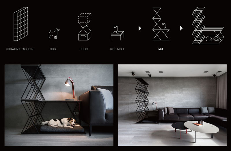 dog-bed-room-divider-table-220117-1045-02