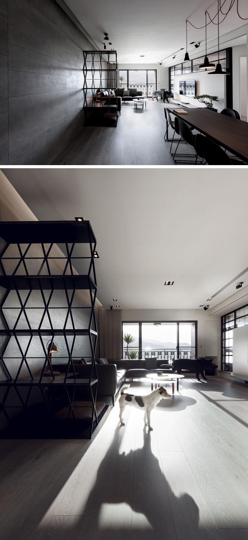 dog-bed-room-divider-table-220117-1045-03