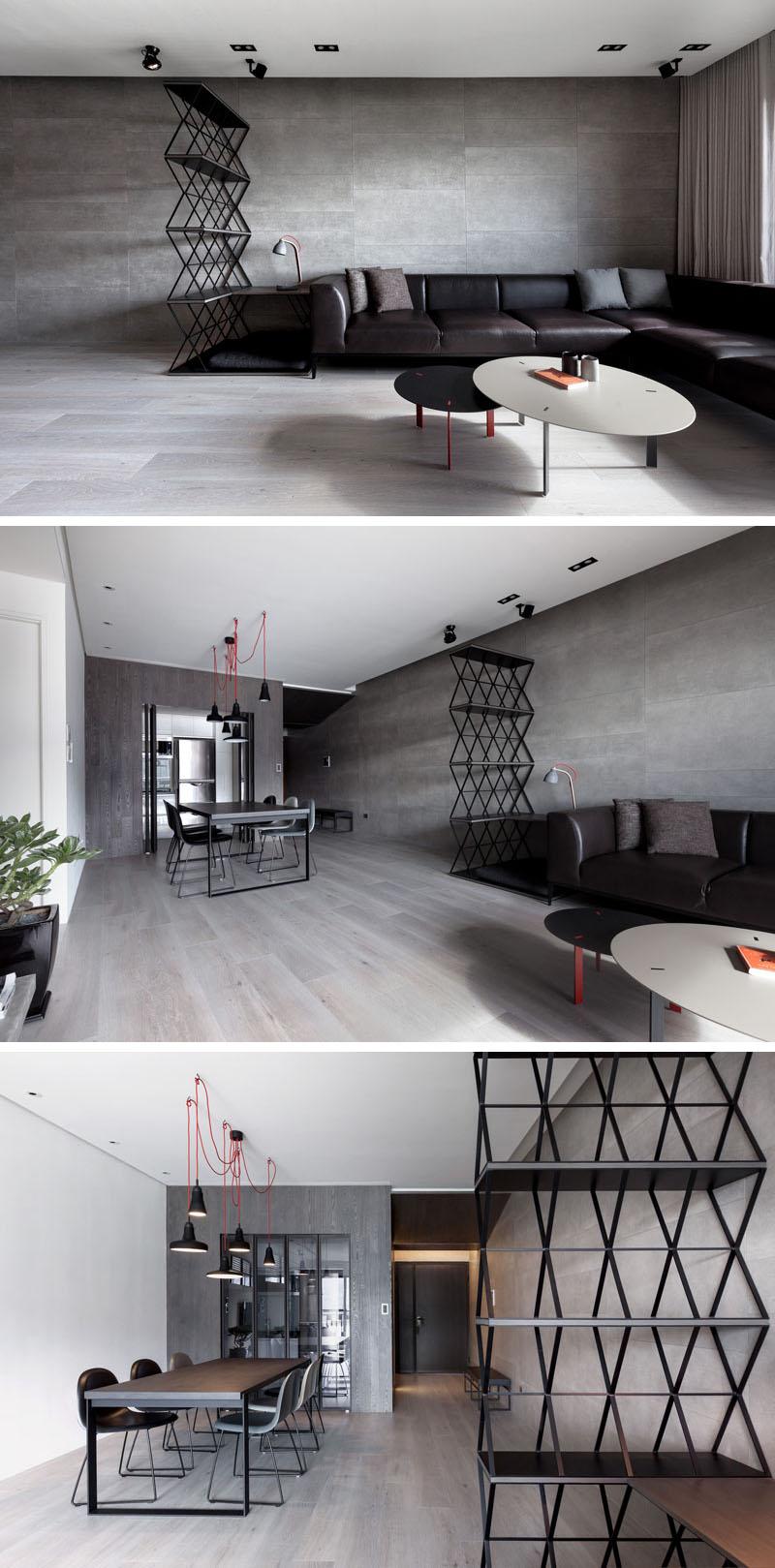 dog-bed-room-divider-table-220117-1045-04