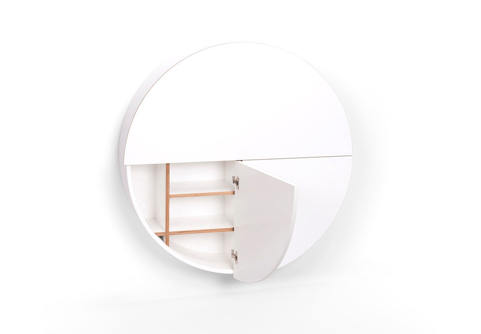 emko_pill_wall-mounted_cabinet_3