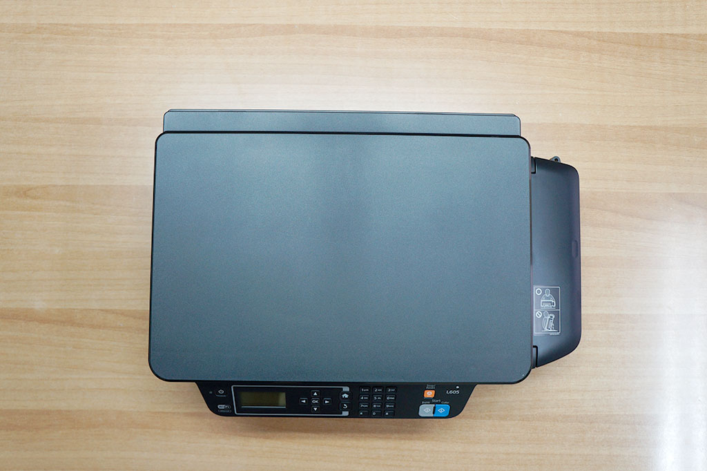 epson l605 (8)