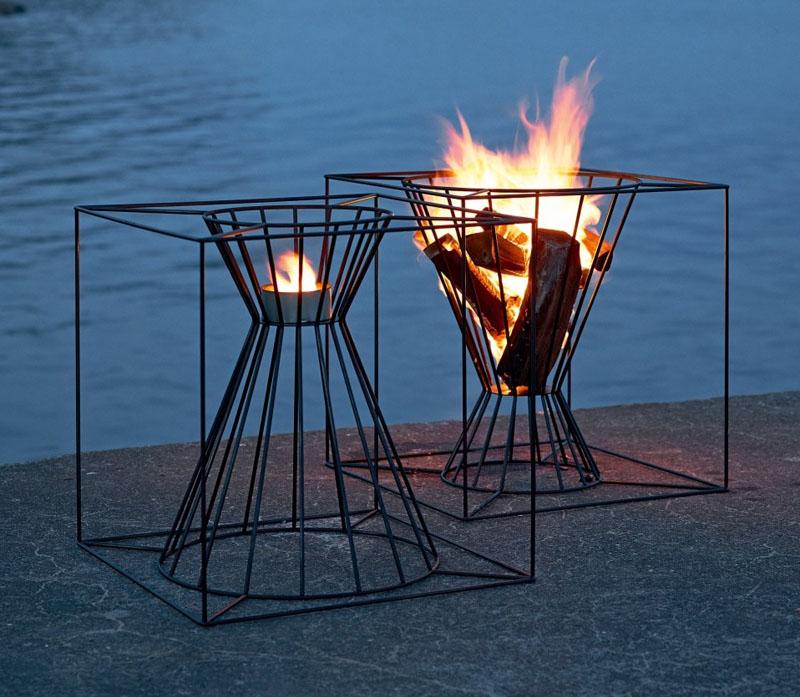freestanding-fireplace-111216-1124-01