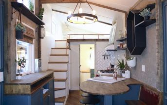 gallery-1484763045-tiny-house-booth