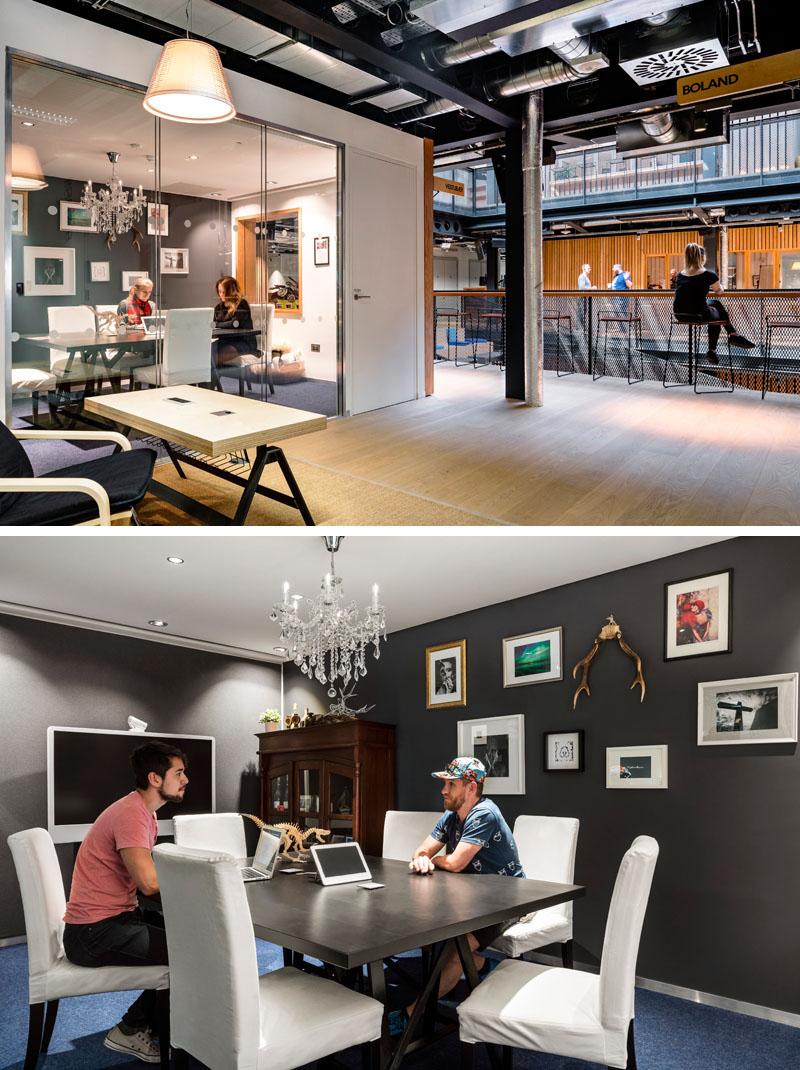 meeting-room-design-191216-1123-07