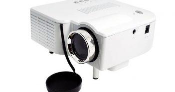 mini projector uc28+ (1)