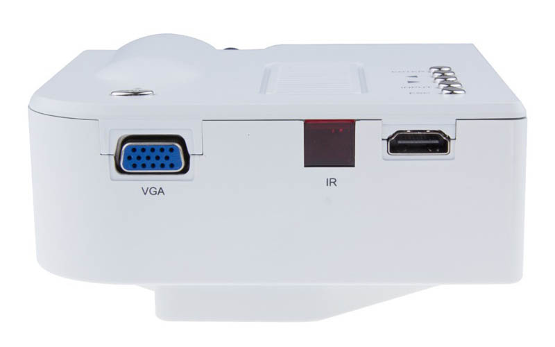 mini projector uc28+ (3)