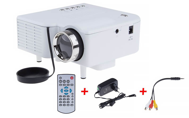 mini projector uc28+ (4)