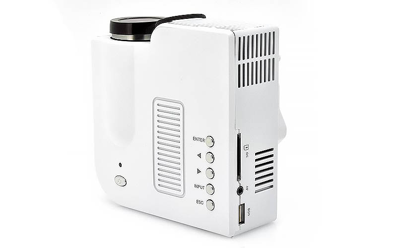 mini projector uc28+ (6)