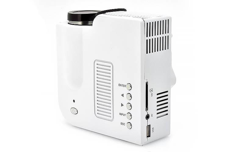 mini projector uc28+ (6)