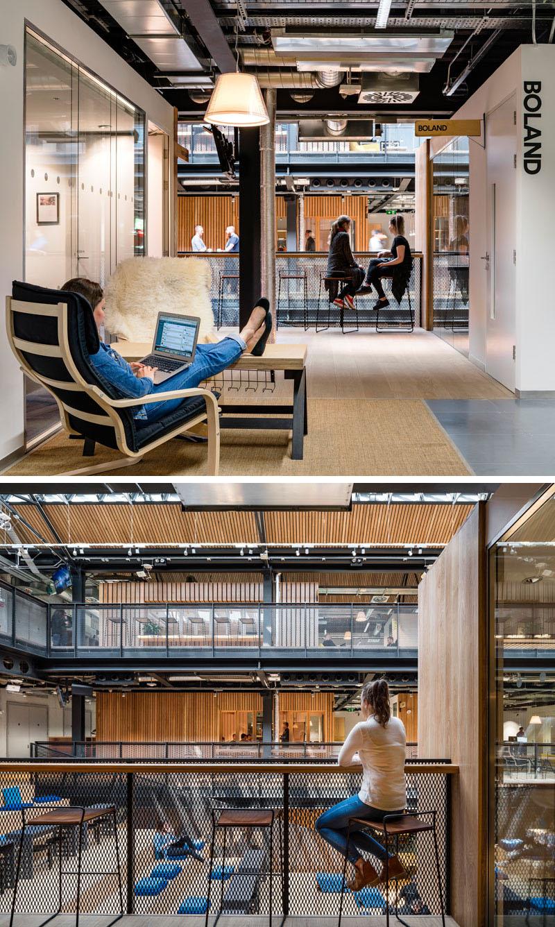 modern-office-interior-design-191216-1122-05