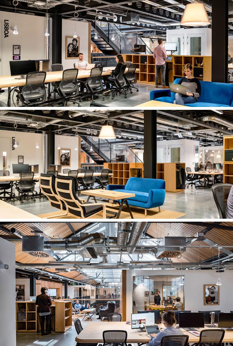 open-plan-office-design-191216-1123-08