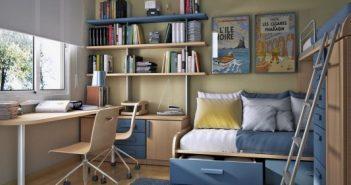 Διακοσμητικές-ιδέες-για-μικρά-παιδικά-δωμάτια_2