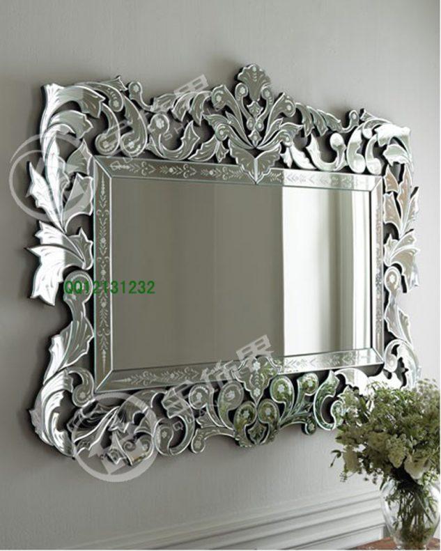 καθρεφτες (14)