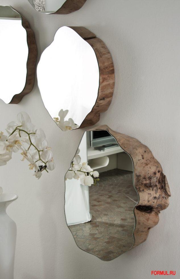 καθρεφτες (15)