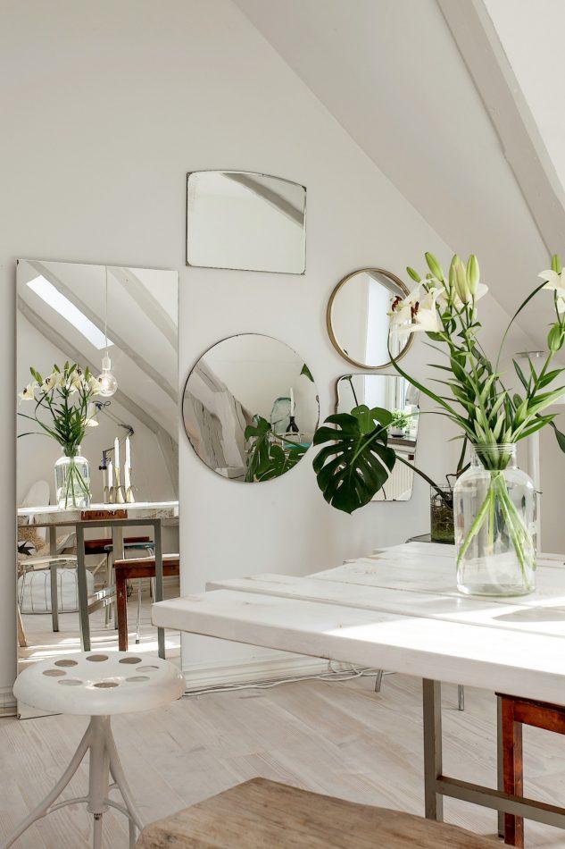 καθρεφτες (5)