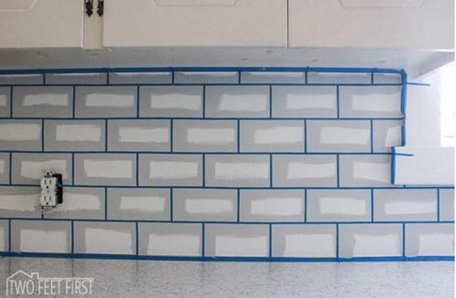 πλακακια τοιχου (2)