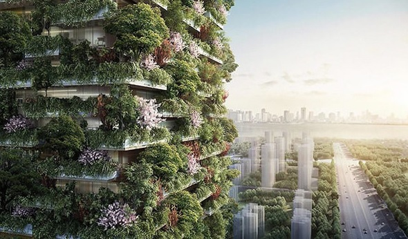 china green towers (1)