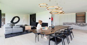 dining-table-lighting-070217-1128-01