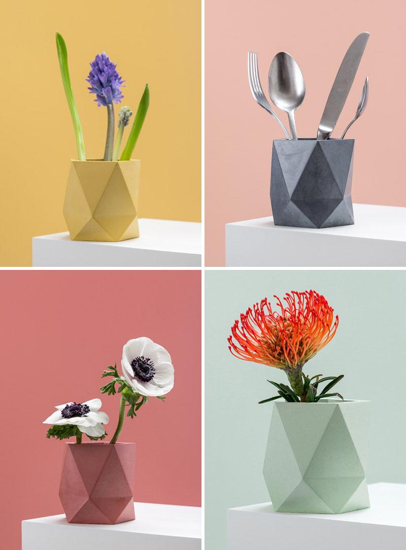 geometric-concrete-planters-home-decor-230217-320-02
