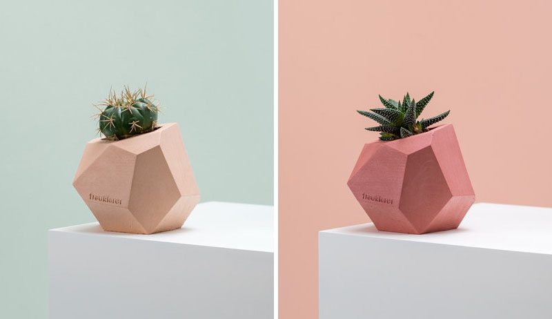 geometric-concrete-planters-home-decor-230217-320-03