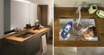 glass-sink-and-wood-vanity-020217-1047-01