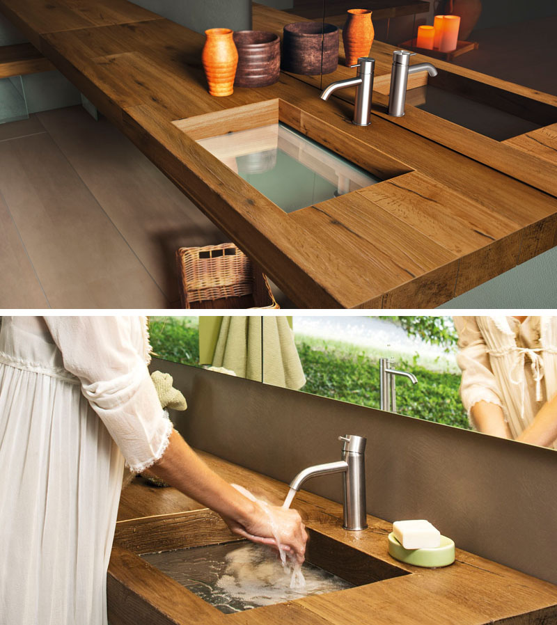 glass-sink-and-wood-vanity-020217-1047-02