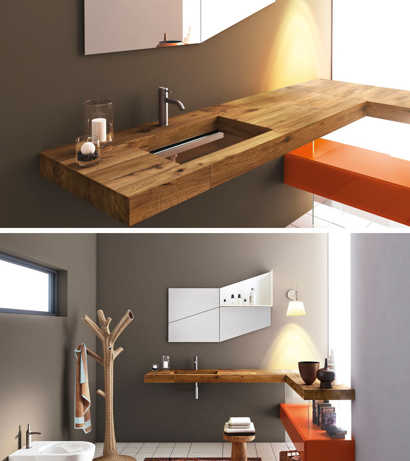 glass-sink-and-wood-vanity-020217-1047-03