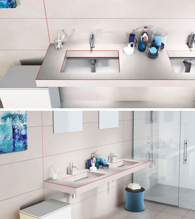 glass-sink-and-wood-vanity-020217-1047-04