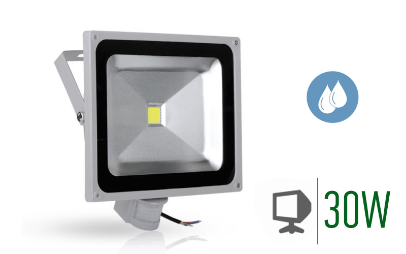 ledOutdoorMotion_30W_800x500_main2_1481719694