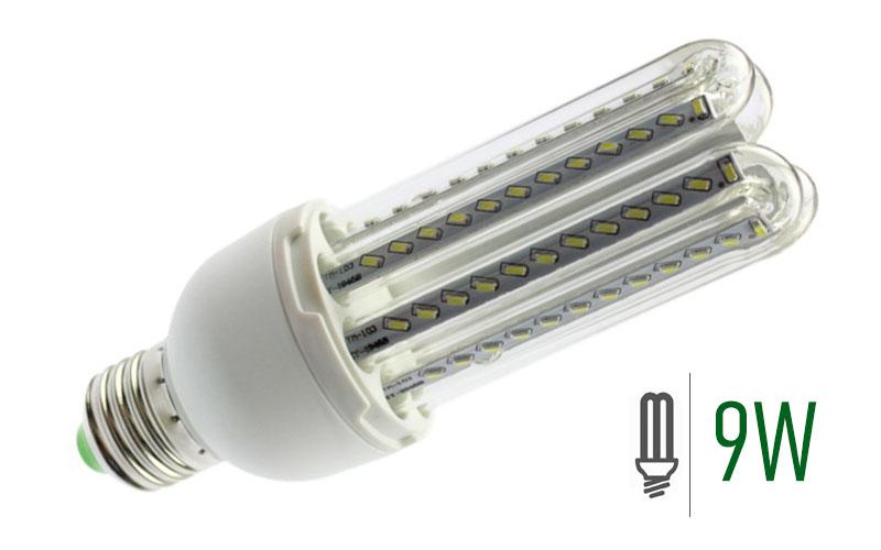 led_bulb_9w_800x500_main