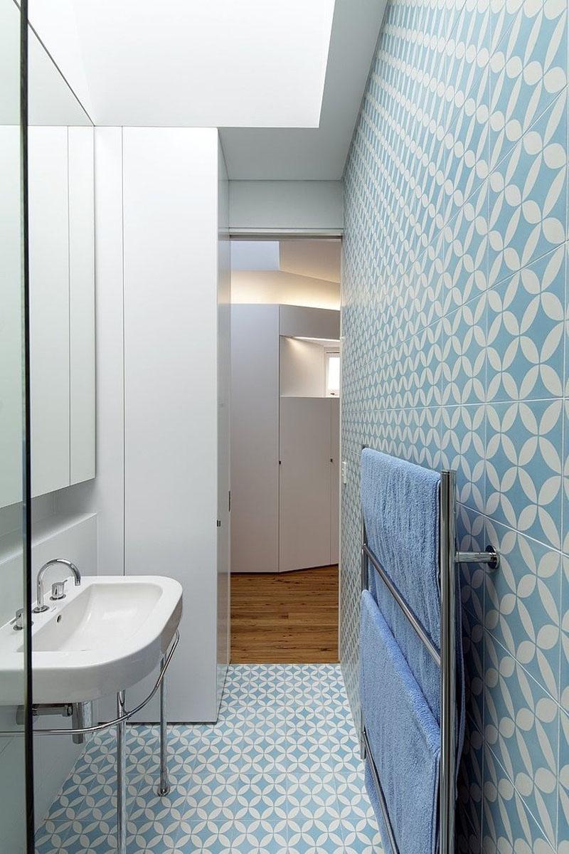 modern-bathroom-tile-design-030217-1017-02