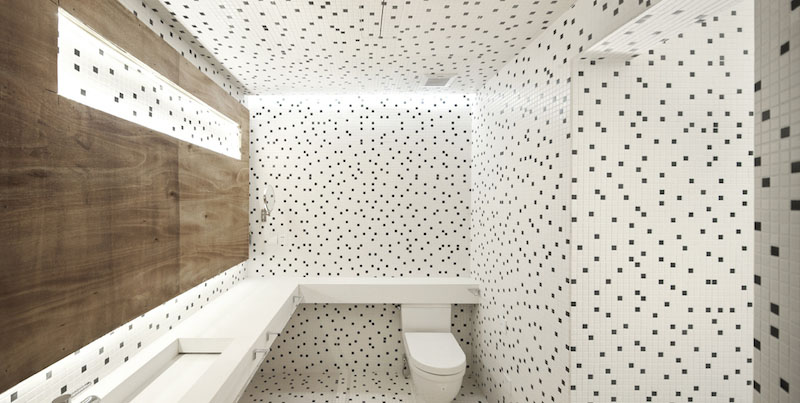 modern-bathroom-tile-design-030217-1017-04