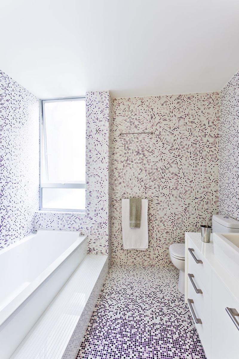 modern-bathroom-tile-design-030217-1017-05