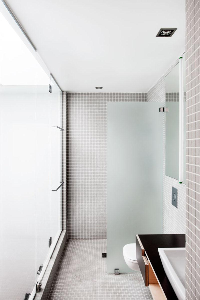 modern-bathroom-tile-design-030217-1017-06