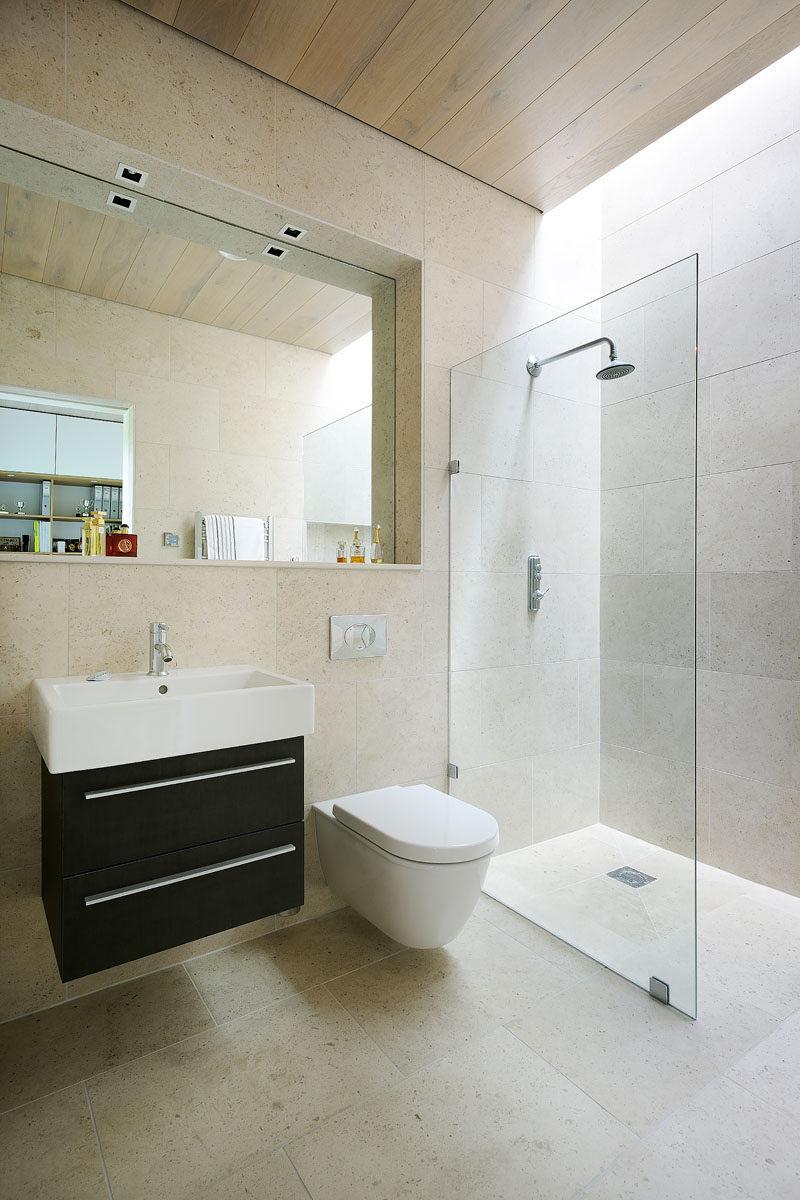 modern-bathroom-tile-design-030217-1017-07