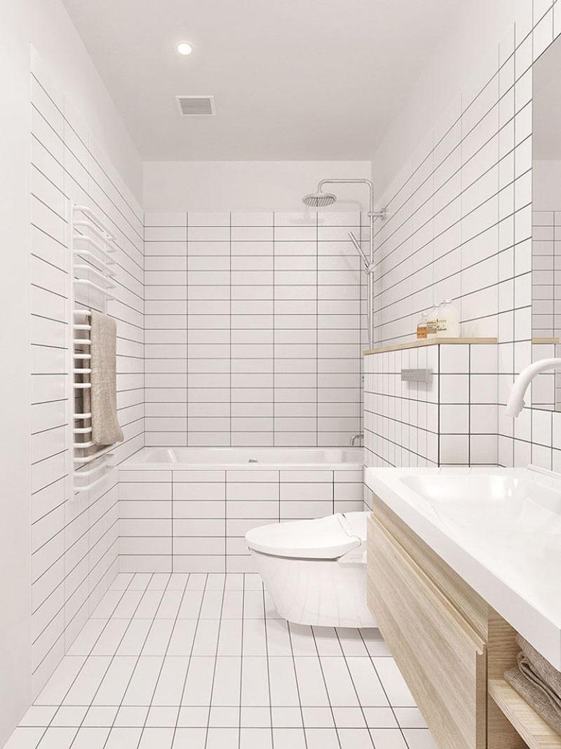 modern-bathroom-tile-design-030217-1017-08